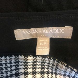 Banana Republic Skirts - Banana Republic pencil skirt